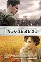 Image of Atonement