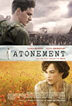 Primary image for Atonement