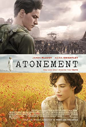 Watch Atonement 2007 HD 720P Kopmovie21.online