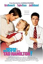 Win a Date with Tad Hamilton(2004)