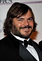 Jack Black's primary photo