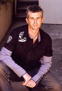 Jason Henson Picture