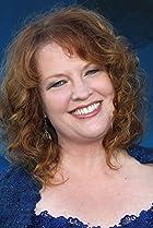 Brenda Chapman
