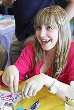 Andrea Libman's primary photo