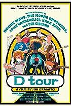Image of D Tour