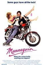 Mannequin(1987)