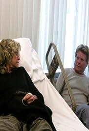 Farrah's Story(2009) Poster - Movie Forum, Cast, Reviews