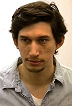 Adam Driver's primary photo