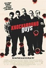 Knockaround Guys(2002)