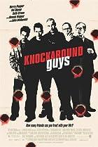 Image of Knockaround Guys
