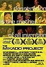 The Mikado Project