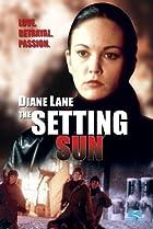 Image of The Setting Sun