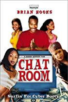 Image of The Chatroom