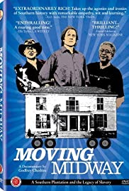Moving Midway (2007) Poster - Movie Forum, Cast, Reviews