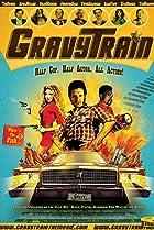 Image of GravyTrain