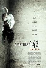 Apartment 143(2012)