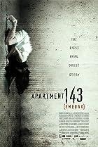 Image of Apartment 143