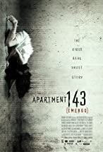 Primary image for Apartment 143