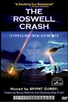 Image of The Roswell Crash: Startling New Evidence