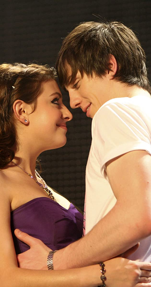 pictures amp photos from angus thongs and perfect snogging