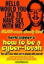 How to Be a Cyber-Lovah