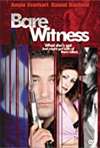 Primary image for Bare Witness