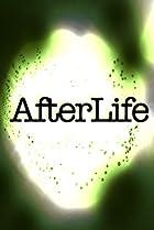 Image of Afterlife: Pilot