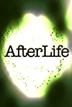 Primary image for Afterlife