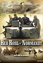 Primary image for Red Rose of Normandy