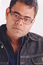 Image of Sanjay Mishra