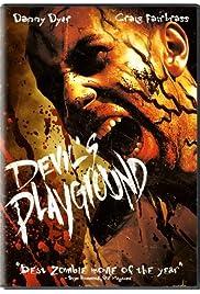 Nonton Film Devil's Playground (2010)