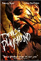 Primary image for Devil's Playground