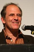 Image of Michael Hoffman