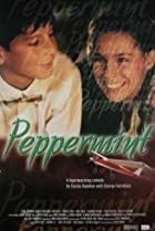 Image of Peppermint
