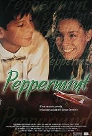 Peppermint(1999) Poster - Movie Forum, Cast, Reviews