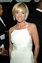 Image of Maura West