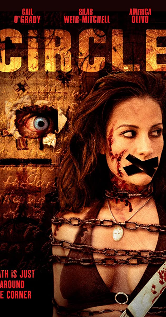 Watch V for Vendetta 2005 Full Movie Online Free  FMovies