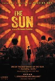 Solntse(2005) Poster - Movie Forum, Cast, Reviews