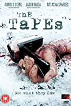 Image of The Tapes