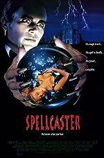 Spellcaster(1970)