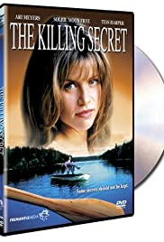 The Killing Secret (1997) Poster - Movie Forum, Cast, Reviews