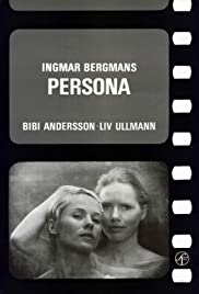 Watch Movie Persona (1966)