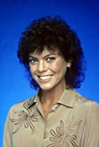 Image of Erin Moran