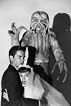 Image of I Married a Monster from Outer Space