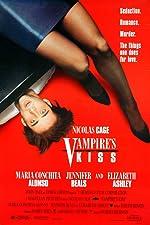 Vampire s Kiss(1989)