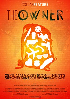 The Owner (2012)