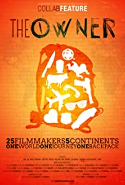 The Owner (2012) Poster - Movie Forum, Cast, Reviews