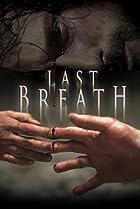 Image of Last Breath