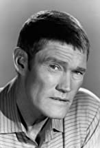 Chuck Connors's primary photo