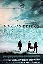 Image of Marion Bridge